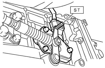 Tool Tip: Diagnosing Subaru's P0851/P0852 DTCs