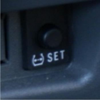 Scion Warning Lights Tire Pressure Decoratingspecial Com