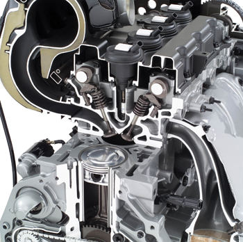 Gm Atlas Engine Reliability