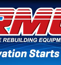 rmc engine rebuilding equipment inc  [ 2500 x 1250 Pixel ]