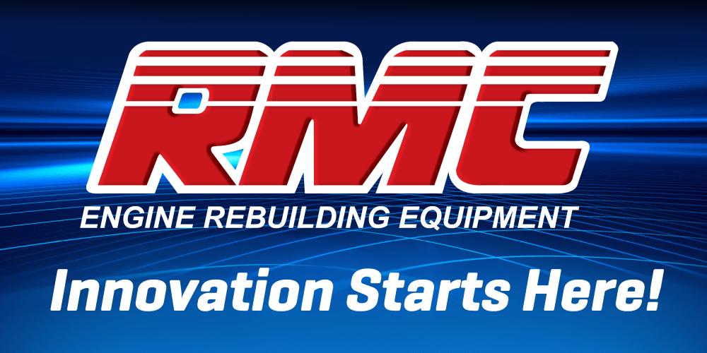 medium resolution of rmc engine rebuilding equipment inc