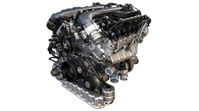 the w12 engine is here to stay - engine builder magazine - bentley w16 engine  diagram