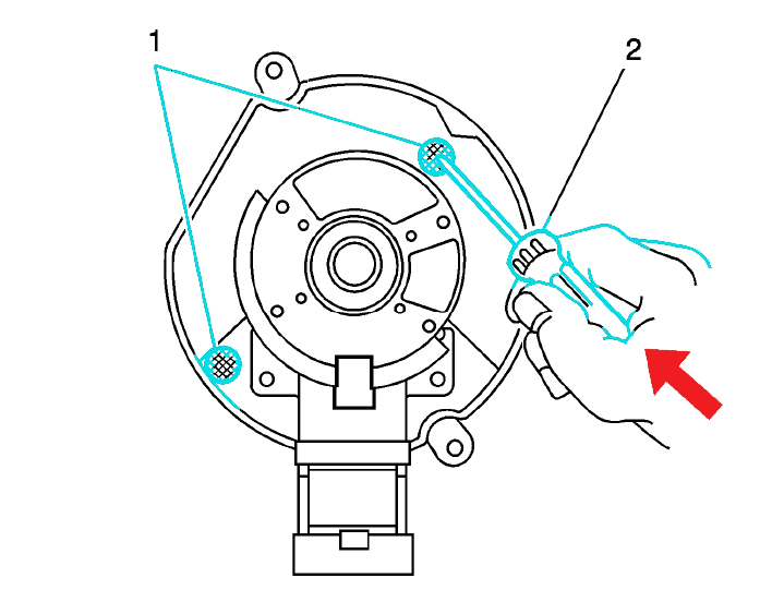 5 3 Engine Harness Conversion Kit. Diagram. Auto Wiring