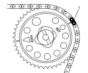 Timing Chain Service Procedures GM 2.2L L61 Ecotec