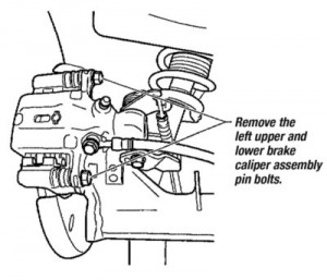 related with wiring diagram nissan cefiro a31