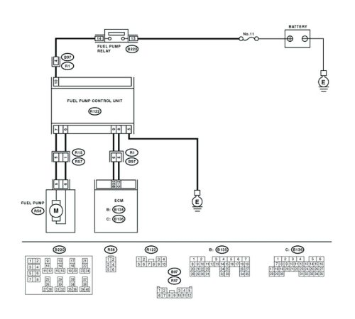 small resolution of pwm fuel pump subaru 3 wiring schematics