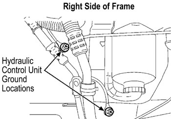 Mercury Mariner Fuse Box Diagram Auto Genius