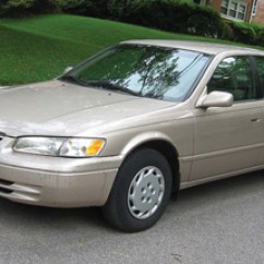 1996 Toyota Corolla Belt Diagram 12v 30 Amp Relay Wiring Oil Leak Repair Tips