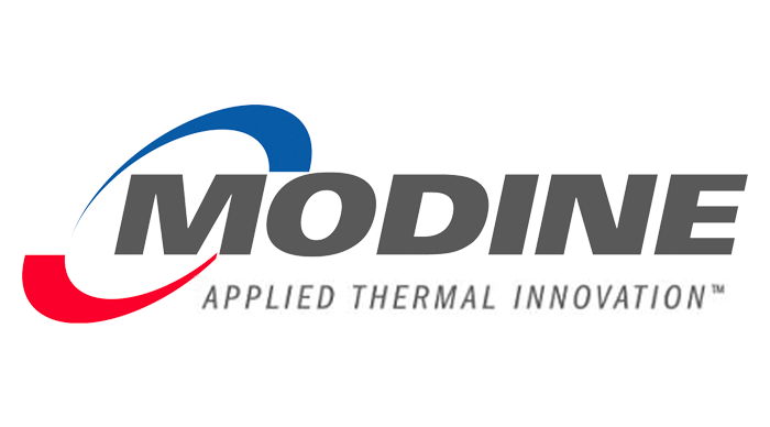 Modine Manufacturing Co. Pursuing Joint Venture In China