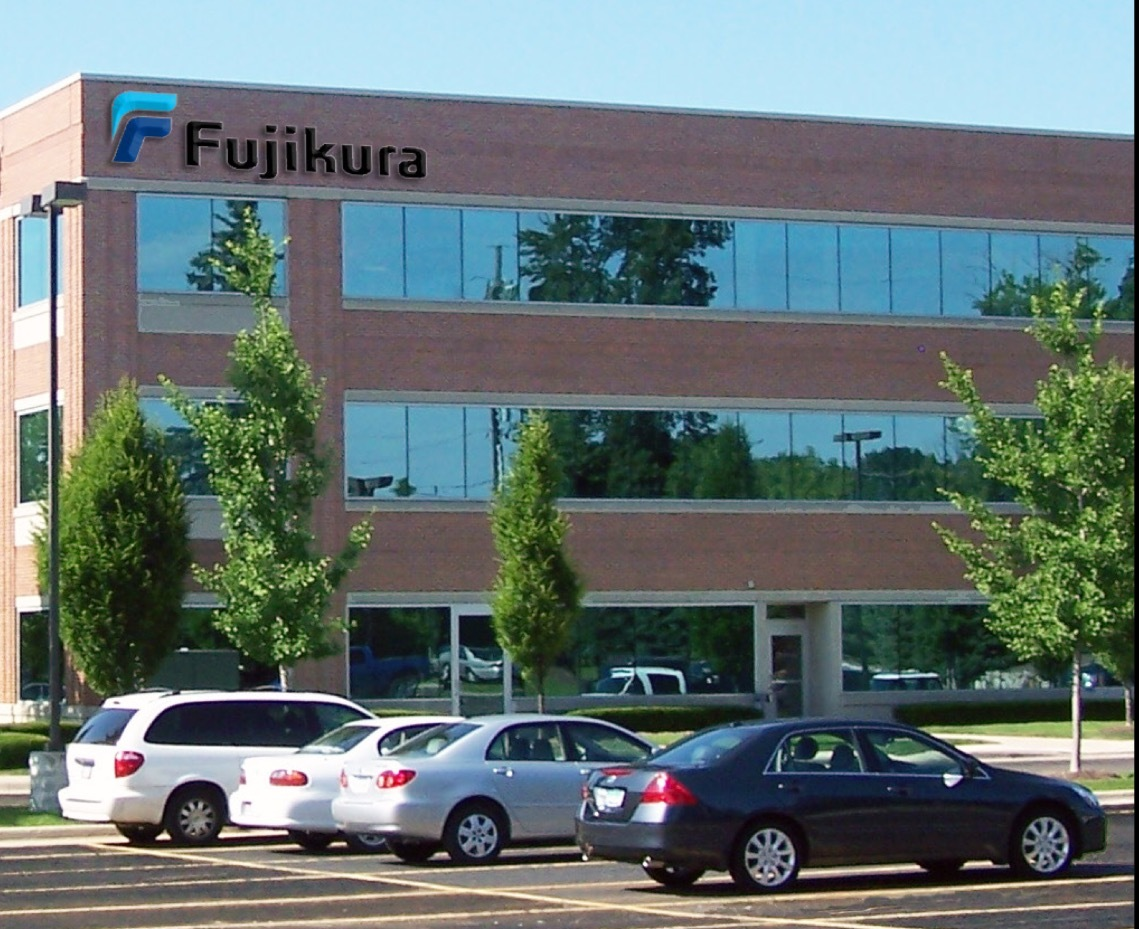 hight resolution of fujikura automotive america faa llc a manufacturer of electrical wire harness systems and electronic components announced it has expanded its operations