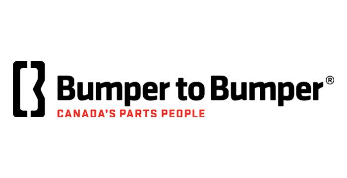 Bumper To Bumper Announces Acquisition Of Impact Auto