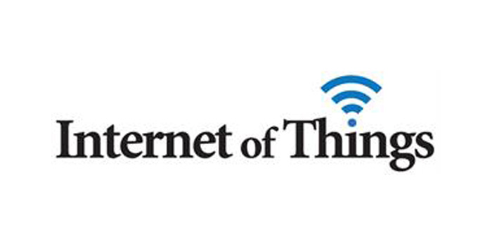 Internet Of Things Inc. Signs Letter Of Intent To Acquire