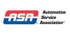 ASA-2018-Logo-300x150.jpg