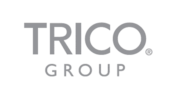 TRICO Group Acquires Fram And Autolite Brands From Rank Group