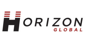 Horizon Global Reports 4th-Quarter, Full-Year 2018 Results