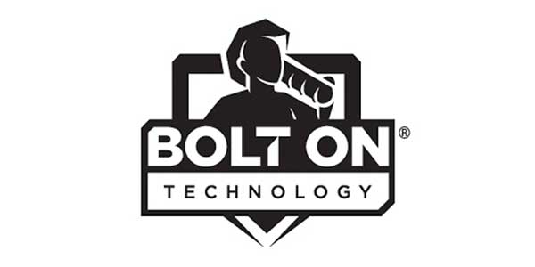 BOLT ON TECHNOLOGY Unveils Video Feature For Digital
