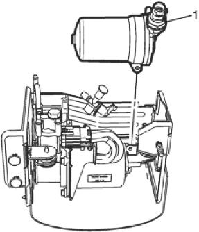 01 International 4700 Wiring Diagram. 01. Automotive