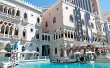 Visiting Las Vegas Budget Luce Travel