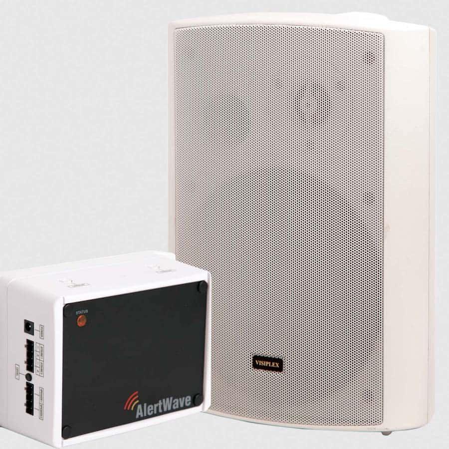 Indoor Battery Powered Light Fixtures