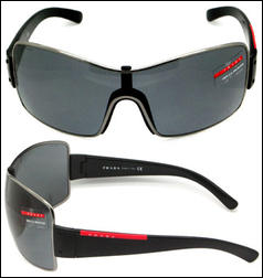 Replica Sunglasses
