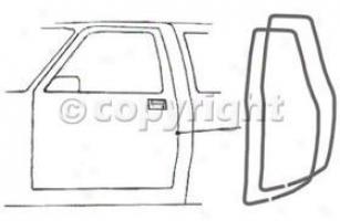 1990-1993 Acura Integra Headlight Bulb Sylvania Acura