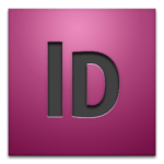 Adobe Indesign Graphic Design Training
