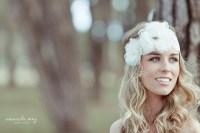 Wedding Hair! | Studio 1 Salon & Day Spa