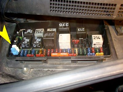 98 audi a4 fuse diagram lewis co2 quattro manual e books 2002 a8 box so schwabenschamanen de u202298
