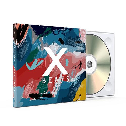 cd printing cd covers