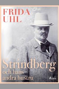 Strindberg och hans andra hustru