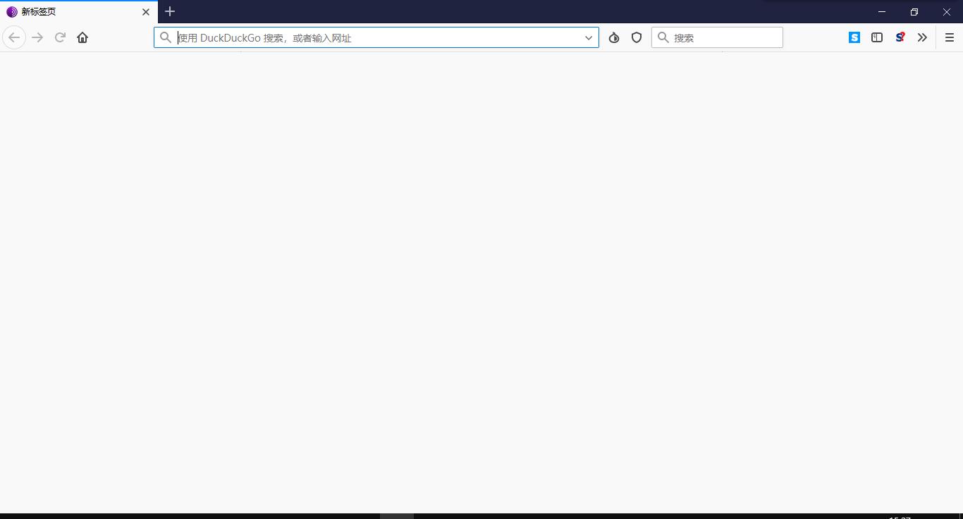 洋葱浏览器/tor browser访问暗网,隐身匿名,凿洞穿墙