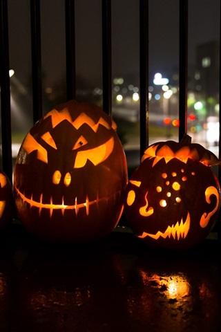 Halloween Pumpkin Wallpaper Iphone.Halloween Backgrounds For Iphone 5 Zozogame Co
