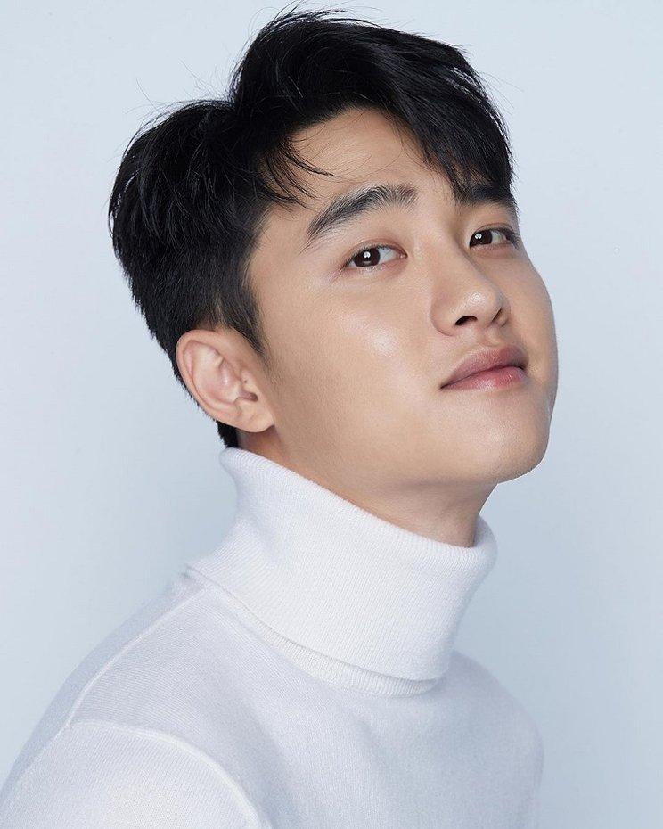 Potongan Rambut Pria Korea : potongan, rambut, korea, Rambut, Korea, Cocok, Untuk, Indonesia, (Updated, 2021), BukaReview
