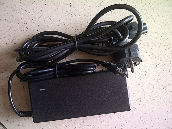 adaptor power supply digital piano yamaha DGX-500 & DGX-505 & DGX-520 & DGX-530 & DGX-620 & DGX-630 & DGX-640 & DGX-650 & DGX-650