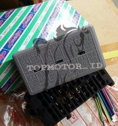 suzuki multicab fuse box wiring diagram suzuki carry fuse box wiring diagram week [ 1000 x 1217 Pixel ]