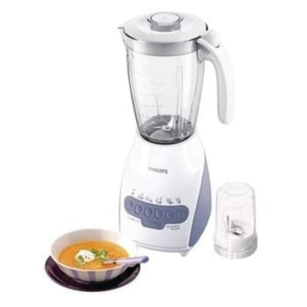 PHILIP HR 2115 BLENDER PLASTIK Murah