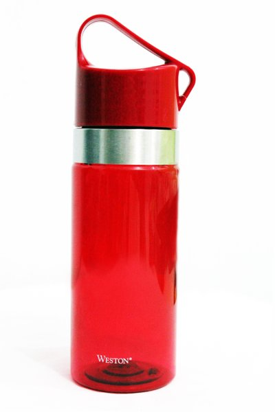 Botol Minum Weston Drink Drinking Bottle Air Minuman Termos Tumbler 500 ML