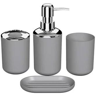 Jual Produk Holder Bathroom Accessories Set Murah Dan Terlengkap Oktober 2020 Bukalapak