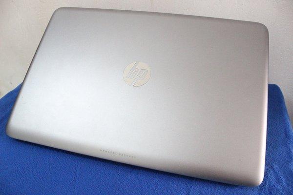 Laptop desain n game hp envy toch m6 amd a10 toch keyboard backlight