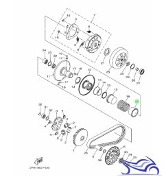 diagram cvt mio wiring diagrams one wiring diagram yamaha mio m3 [ 1000 x 1174 Pixel ]