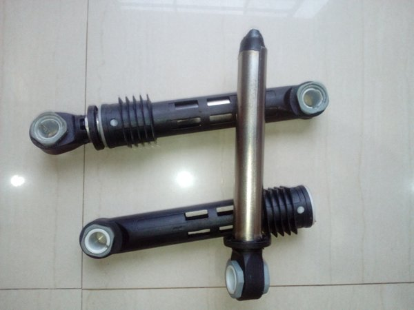 Shock Breaker Mesin Cuci Lux & Electrolux Set (2 pcs)