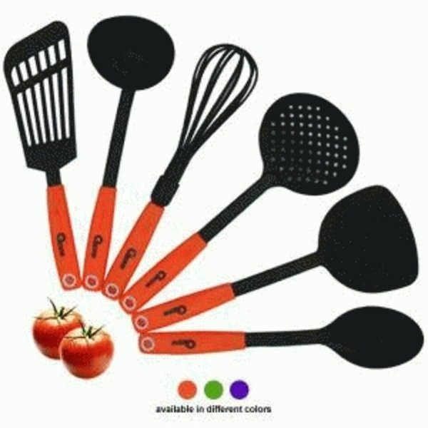 Oxone OX 953 Kitchen Tools Harga Promo