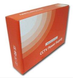 laris power supply cctv 30 a box ada kipas ya bos jc 1148 [ 1000 x 1000 Pixel ]