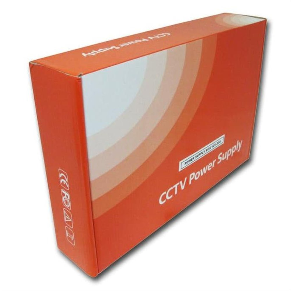 medium resolution of laris power supply cctv 30 a box ada kipas ya bos jc 1148