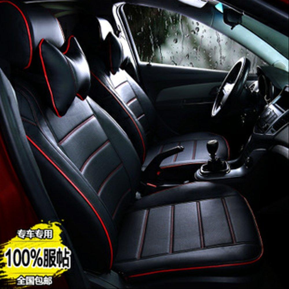 toyota yaris trd modif harga grand new avanza e 2015 modifikasi jok mobil rush | dunia otomotif