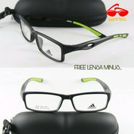 Jual Frame Kacamata Pria Murah e2f7937b5e