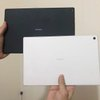 TABLET SONY XPERIA TABLET Z LTE 4G 10INCH RAM 2GB INTERNAL 32GB ORIGINAL MULUS