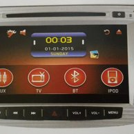 double din grand new veloz 2019 jual spesial tv mobil all avanza xenia gps head unit promo berkualitas