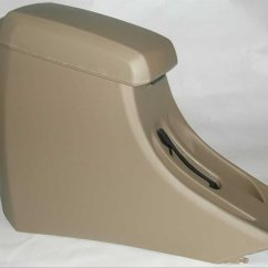 Console Box Grand New Avanza All Toyota Altis Jual Armrest Xenia