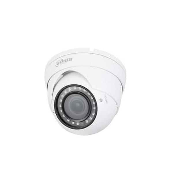 Kamera CCTV Dahua HAC-HDW1400R-VF